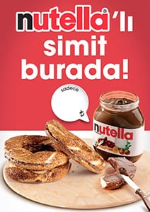 NUTELLA_SIMIT_A3