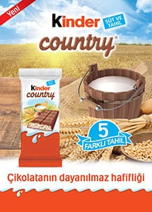 KINDER_COUNTRY_POWER_CLAIM_DEMO_CON